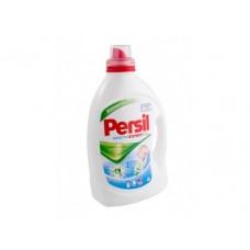 Гель для стирки PERSIL Sensetive, 2,19л