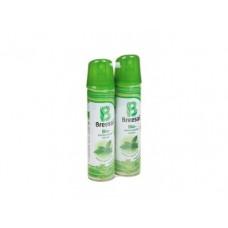 Био-нейтрализатор запаха BREESAL, Зеленый чай,275мл