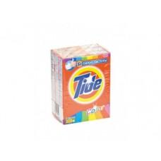 Стиральный порошок TIDE Automat Color, 450г