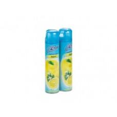 Освежитель воздуха CHIRTON цитрус+лимон, 300мл