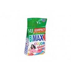 Стиральный порошок BIMAX C&F Автомат, 3кг