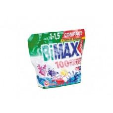 Стиральный порошок BIMAX 100 пятен, 5,5кг