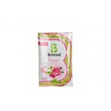 Ароматическое саше для белья BREESAL Romance роза, малина, флердоранж