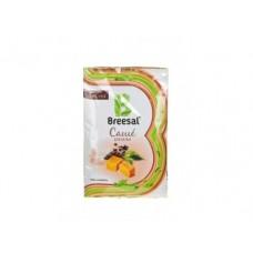 Ароматическое саше для белья BREESAL Harmony кофе, карамель