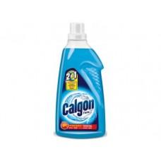 Гель CALGON 2 в1, 150мл