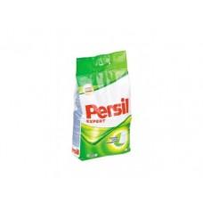 Стиральный порошок PERSIL Expert, 6 кг