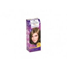 Крем-краска для волос PALETTE №5 тёмно-русый, 50мл