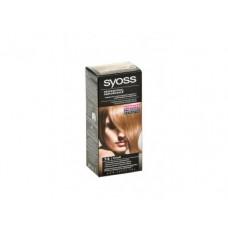 Крем-краска для волос SYOSS 7-6 русый, 50мл