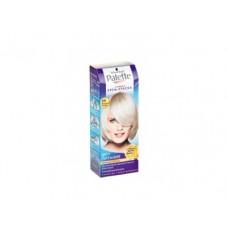 Крем-краска для волос PALETTE с9 пепельный блондин, 50мл