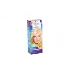 Крем-краска для волос PALETTE е20 осветляющий, 50мл