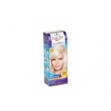 Крем-краска для волос PALLETE A10 Жемчужный блондин, 50мл