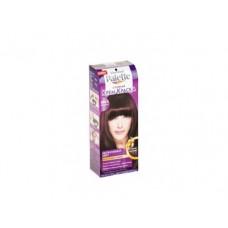 Крем-краска для волос PALETTE rfe3 баклажан, 50мл