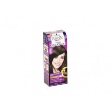 Крем-краска для волос PALETTE n2 темный каштан, 50мл