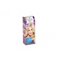 Крем-краска для волос PALETTE тон c12, арктический блондин,50мл