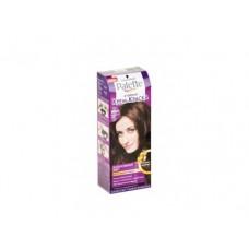Крем-краска для волос PALETTE wn3 золотистый кофе, 50мл