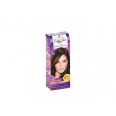 Крем-краска для волос PALETTE w2 темный шоколад, 50мл