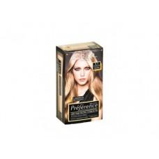 Краска для волос LOREAL recital preference 8,1 копенгаген