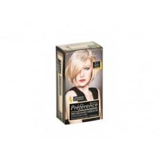 Краска для волос LOREAL recital preference 9,1 викинг