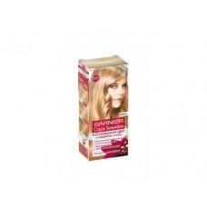 Краска для волос GARNIER color sensation №8.0, переливающийся светло-русый