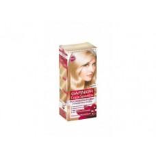 Краска для волос GARNIER color sensation №9.13, кремовый перламутр