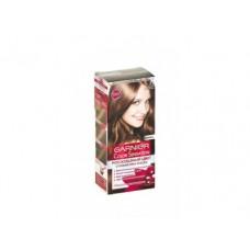 Краска для волос GARNIER color sensation 6.0 роскошный темно-русый