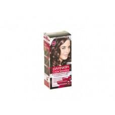 Краска для волос GARNIER color sensation 4.15 благородный опал