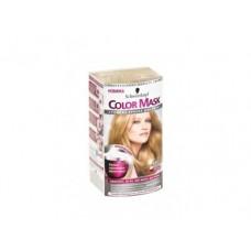 Краска для волос SCHWARZKOPF color mask 940 бежевый блонд