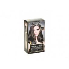 Краска для волос LOREAL paris preference бразилия