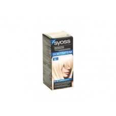 Краска для волос SYOSS color ультра осветлитель 13-0, 50мл