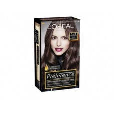 Краска для волос LOREAL Preference 5.21