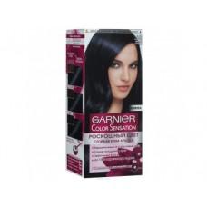 Краска для волос COLOR SENSATION Ночной сапфир 4.10, 110мл