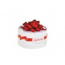 Конфеты RAFFAELLO тортик, 100г, 1 штука