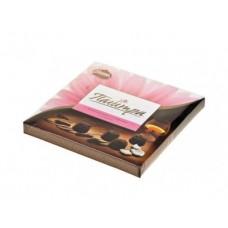 Конфеты шоколадные ПАЛИТРА, 250г, 1 штука