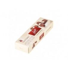 Печенье SWISS DELICE Chocobisc, 100г, 1 штука