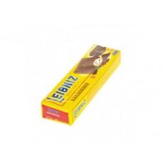 Печенье LEIBNIZ Какао Кекс, 200г, 1 штука