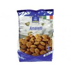 Печенье Amaretti HORECA SELECT, 500г, 1 штука