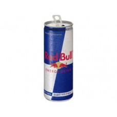 Энергетик RED BULL, 0,355л, 1 упаковка