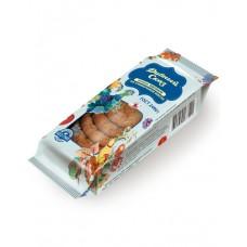 Печенье овсяное «Дивный сказ» на сливочном масле (ГОСТ) 250 гр, 60 суток