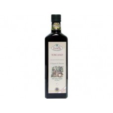 Оливковое масло PRIMOLI Signore di Toscana Extra Virgin, 500мл, 1 штука