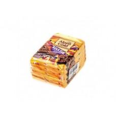 Шоколад ALPEN GOLD Max Fill воздушный рис, фундук, ягоды, 85г, 5 штук