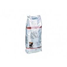 Кофе в зернах ALTAROMA espresso, 1кг, 1 штука