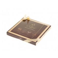 Конфеты шоколадные O'ZERA 4 вкуса, 264г, 1 штука