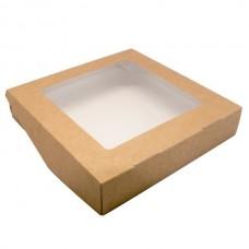 Баранки ЛИМАК новые ванильные (СТО) 1 кг, 25 суток