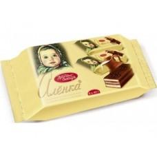 Пирожное бисквитное АЛЕНКА, 240г, 2 упаковки