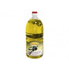 Оливковое масло IBERICA Pomaсе 100%, 2л, 1 штука
