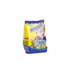 Конфеты шоколадные NESQUIK вафельные, 188г, 1 штука