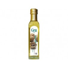 Масло грецкого ореха GEA, 250мл, 1 штука