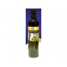 Оливковое масло Kalamata Extra Virgin GAEA, 0,5л, 1 штука