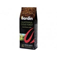 Кофе в зернах JARDIN Guatemala Cloud Fores, 1000 г, 1 штука