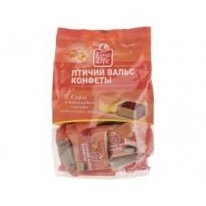 Суфле в шоколаде FINE LIFE крем-брюле, 250г, 1 штука
